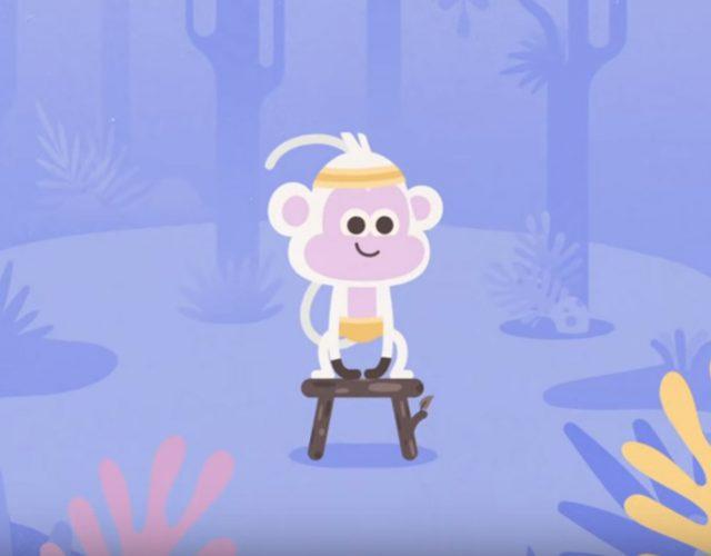 Training the Monkey Mind
